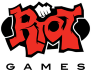 파일:external/upload.wikimedia.org/Riot_Games_logo.png