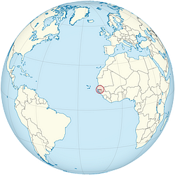 파일:external/upload.wikimedia.org/600px-Gambia_on_the_globe_%28Cape_Verde_centered%29.svg.png