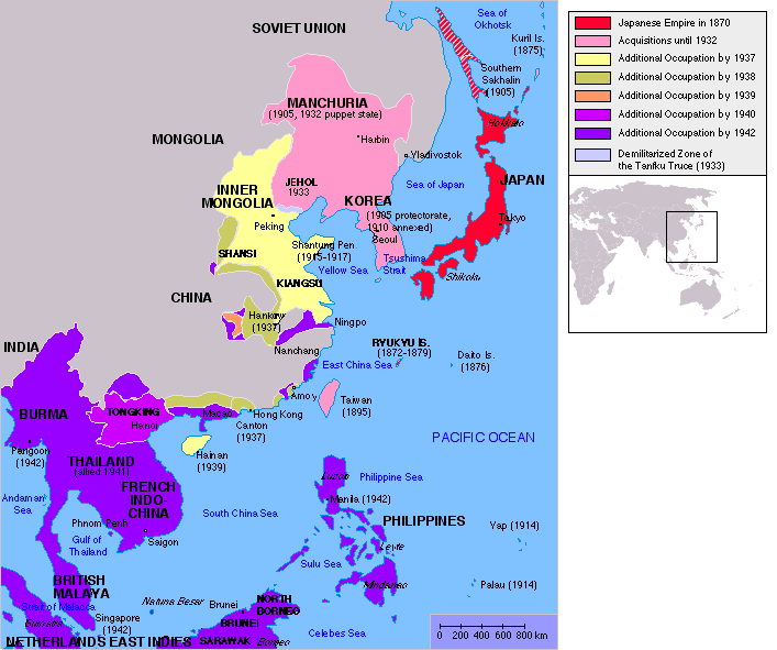 파일:external/upload.wikimedia.org/Japanese_Empire2.png