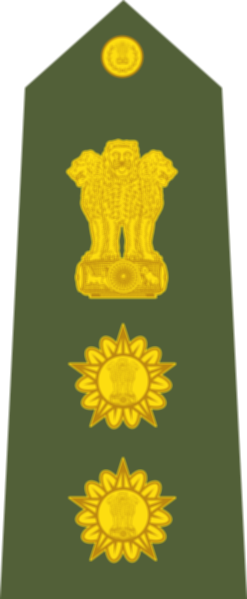 파일:external/upload.wikimedia.org/247px-Colonel_of_the_Indian_Army.svg.png