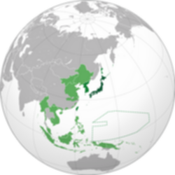 파일:external/upload.wikimedia.org/600px-Japanese_Empire_%28orthographic_projection%29.svg.png