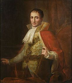파일:external/upload.wikimedia.org/242px-Jos%C3%A9e_Flaugier_-_Portrait_of_King_Joseph_I_%28ca._1809%29_-_Google_Art_Project.jpg
