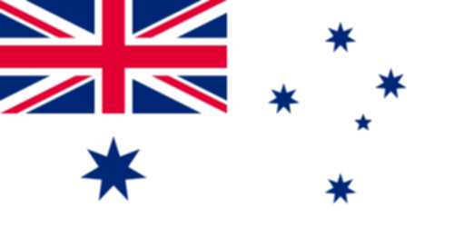 파일:external/upload.wikimedia.org/500px-Naval_Ensign_of_Australia.svg.png