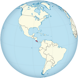파일:external/upload.wikimedia.org/600px-Costa_Rica_on_the_globe_%28Americas_centered%29.svg.png