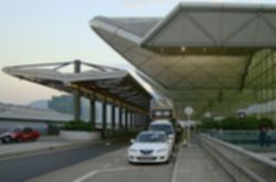 파일:external/upload.wikimedia.org/A_View_of_Hong_Kong_Airport.jpg