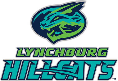 파일:external/upload.wikimedia.org/Lynchburg_Hillcats.png
