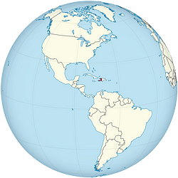 파일:external/upload.wikimedia.org/600px-Haiti_on_the_globe_%28Americas_centered%29.svg.png