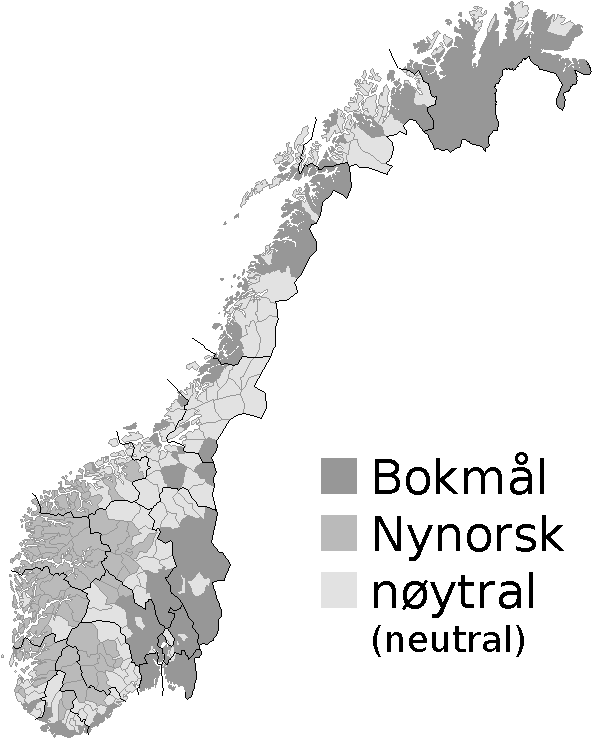 파일:external/upload.wikimedia.org/Norwegianmalforms.png