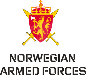 파일:external/upload.wikimedia.org/Armed_Forces_logo_midtstilt_RGB_sort.png