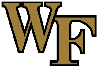 파일:external/upload.wikimedia.org/320px-Wake_Forest_University_Athletic_logo.svg.png