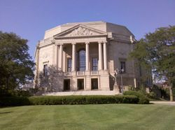 파일:external/upload.wikimedia.org/Severance_hall.jpg