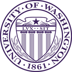 파일:external/upload.wikimedia.org/1000px-University_of_Washington_Seal.svg.png