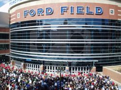 파일:external/upload.wikimedia.org/Ford_Field_2007.jpg