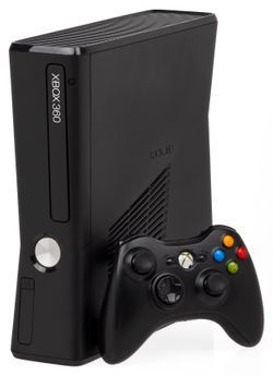파일:external/upload.wikimedia.org/Xbox-360S-Console-Set.jpg