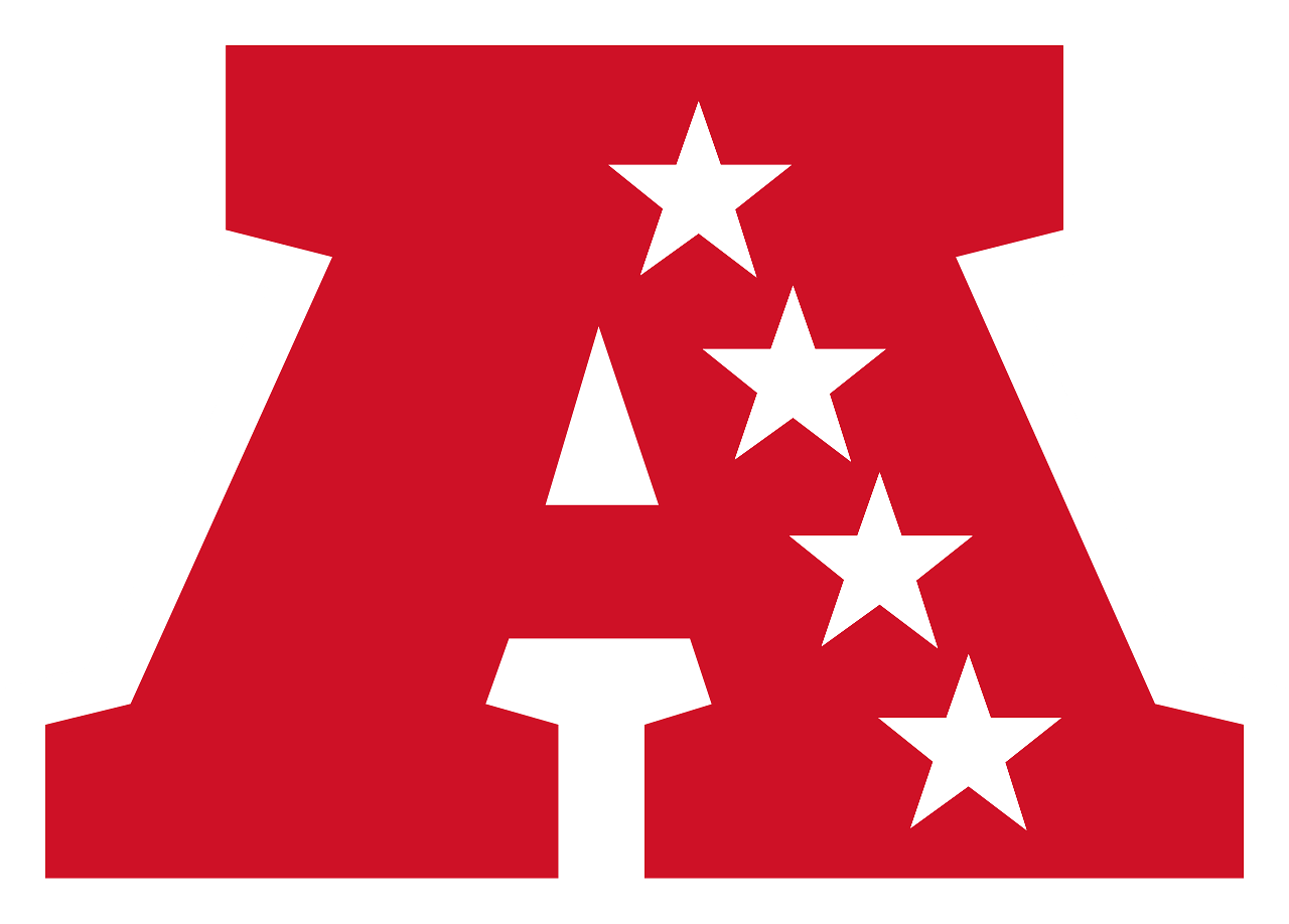 파일:external/upload.wikimedia.org/1280px-American_Football_Conference_logo.svg.png