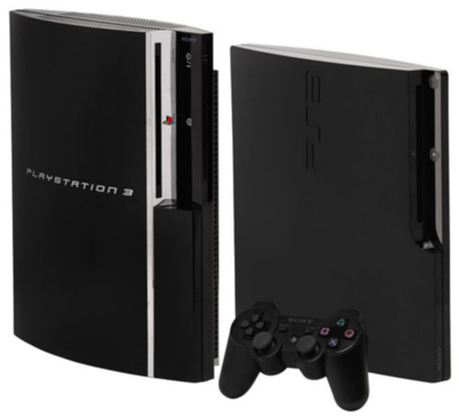 파일:external/upload.wikimedia.org/657px-PS3-Consoles-Set.jpg