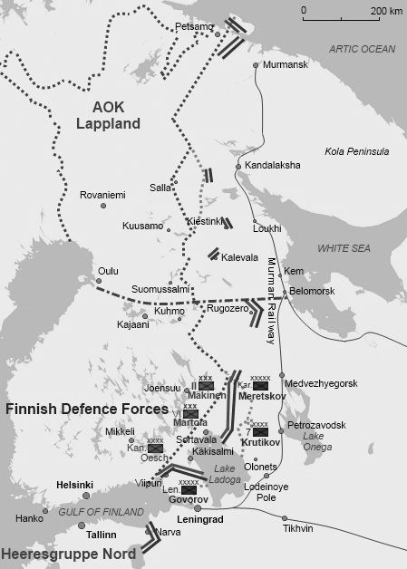 파일:external/upload.wikimedia.org/Continuation_War_September_1944_English.jpg