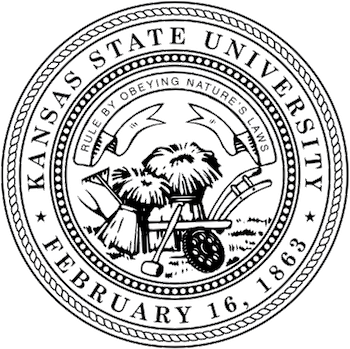 파일:external/upload.wikimedia.org/Kansas_State_University_seal.png