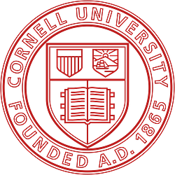 파일:external/upload.wikimedia.org/1024px-Cornell_University_seal.svg.png