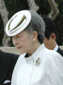 파일:external/upload.wikimedia.org/220px-Empress_Michiko_of_japan.jpg
