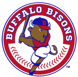 파일:external/upload.wikimedia.org/BuffaloBisons13.png