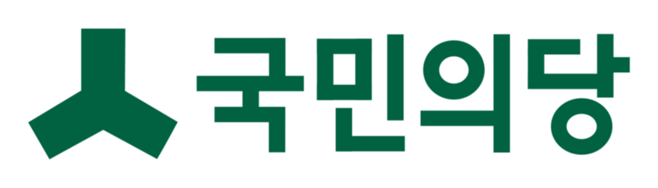 파일:external/upload.wikimedia.org/1280px-Logo_of_the_people%27s_party_%28south_korea%29.svg.png