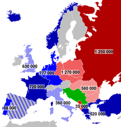 파일:external/upload.wikimedia.org/570px-1959_NATO_and_WP_troop_strengths_in_Europe.svg.png