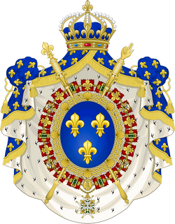 파일:external/upload.wikimedia.org/796px-Coat_of_Arms_of_the_Bourbon_Restoration_%281815-30%29.svg.png