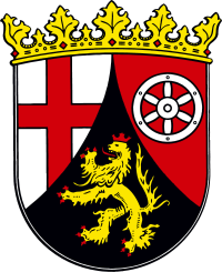 파일:external/upload.wikimedia.org/200px-Coat_of_arms_of_Rhineland-Palatinate.svg.png