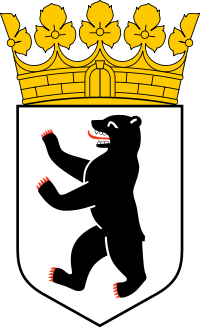 파일:external/upload.wikimedia.org/200px-Coat_of_arms_of_Berlin.svg.png