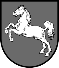 파일:external/upload.wikimedia.org/200px-Coat_of_arms_of_Lower_Saxony.svg.png