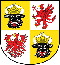 파일:external/upload.wikimedia.org/200px-Coat_of_arms_of_Mecklenburg-Western_Pomerania_%28great%29.svg.png