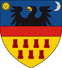 파일:external/upload.wikimedia.org/200px-Coat_of_arms_of_Transylvania.svg.png