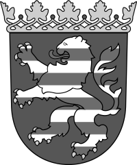 파일:external/upload.wikimedia.org/200px-Coat_of_arms_of_Hesse.svg.png