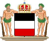 파일:external/upload.wikimedia.org/200px-Coat_of_arms_of_the_North_German_Confederation.svg.png