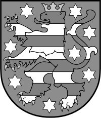 파일:external/upload.wikimedia.org/200px-Coat_of_arms_of_Thuringia.svg.png