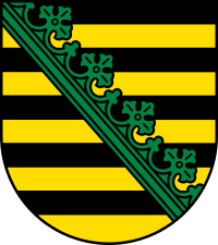 파일:external/upload.wikimedia.org/200px-Coat_of_arms_of_Saxony.svg.png