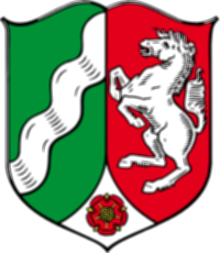 파일:external/upload.wikimedia.org/200px-Coat_of_arms_of_North_Rhine-Westfalia.svg.png