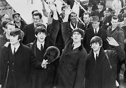 파일:external/upload.wikimedia.org/The_Beatles_in_America.jpg