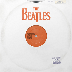 파일:external/upload.wikimedia.org/The_Beatles_-_Tomorrow_Never_Knows_Cover.png