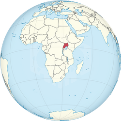 파일:external/upload.wikimedia.org/600px-Uganda_on_the_globe_%28Zambia_centered%29.svg.png