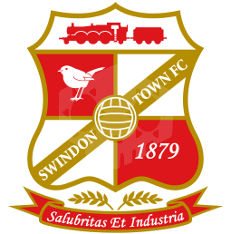 파일:external/upload.wikimedia.org/255px-Swindon_Town_FC.svg.png