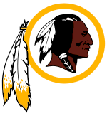 파일:external/upload.wikimedia.org/150px-Washington_Redskins_logo.svg.png