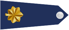 파일:external/upload.wikimedia.org/US_Air_Force_O4_shoulderboard-horizontal.png