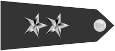 파일:external/upload.wikimedia.org/US_Air_Force_O8_shoulderboard-horizontal.png
