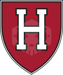 파일:external/upload.wikimedia.org/203px-Harvard_Crimson.svg.png