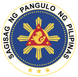 파일:external/upload.wikimedia.org/800px-Seal_of_the_President_of_the_Philippines.svg.png