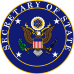 파일:external/upload.wikimedia.org/800px-Seal_of_the_Secretary_of_State.svg.png