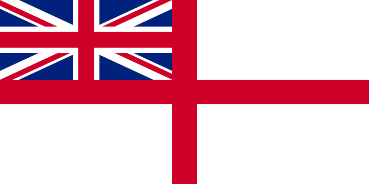 파일:external/upload.wikimedia.org/720px-Naval_Ensign_of_the_United_Kingdom.svg.png