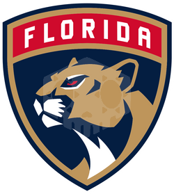 파일:external/upload.wikimedia.org/917px-Florida_Panthers_2016_logo.svg.png